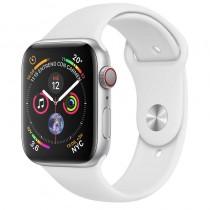 PPh2Pantalla mas grande h2brEl Apple Watch Series 4 es el Apple Watch con la pantalla mas grande hasta la fecha Apple ha reduci