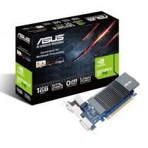 pul lih2Procesador h2 li liFamilia de procesadores de graficos NVIDIA li liProcesador grafico GeForce GT 710 li liMaxima resolu