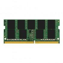 pul liCapacidad 16GB li liTipo SDRAM DDR4 2666MHZ liliDiseno SO DIMM li liLatencia CL19 li liContacto 260 pines li liVoltaje 12