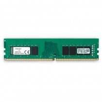 pul liCapacidad 16GB li liClase PC4 2400 li liLatencia CL17 li liContactos 288 Pin li liVoltaje 12V li ulbr p