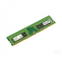 pul liCapacidad 8GB li liDisposicion 1Rx8 1G x 64 Bit liliVelocidad PC4 2666 li liLatencia CL19 li liPines 288 Pin li liTipo DI