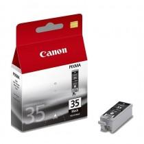 ULLIImprime hasta 191 documentos A4 LILILa tinta original de Canon garantiza resultados nitidos definidos y duraderos LILIh2Com
