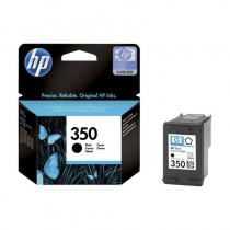 ph2Compatibilidades h2 pul liHP Officejet All in One serie J5700 li liHP Photosmart All in One serie C5200 li liHP Photosmart A