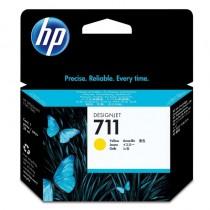 h2Descripcion general h2brbrEs facil obtener resultados precisos y definidos de forma constantecon las tintas HP originales dis