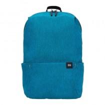 pHecho de material de poliester de alta calidad la Xiaomi Mi Casual Daypack se caracteriza por ser una mochila casual bonita y