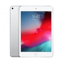 pEl iPad mini siempre se ha hecho querer por ser pequeno pero maton Y ahora vuelve por todo lo alto chip A12 Bionic con Neural