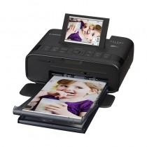 pElegante y portatil esta rapida impresora fotografica Wi Fi es perfecta para crear impresiones unicas desde dispositivos intel