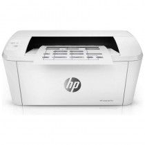 pliModelo HP LaserJet Pro M15w liliVelocidad impresion hasta 18 ppm A4 liliResolucion hasta 600x600x1 dpi liliTecnologia HP Fas