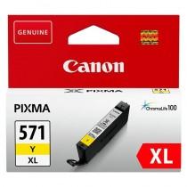 PULLIh2Compatibilidad h2 LILIPIXMA MG7750 PIXMA MG7751 PIXMA MG7752 PIXMA MG6850 PIXMA MG6851 PIXMA MG6852 PIXMA MG6853 PIXMA M