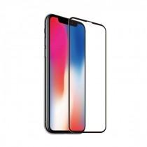 pul liNuestro Protector de Pantalla Tempered Glass muvit iPhone 11 XR aporta proteccion extra a la pantalla de su Smartphone si