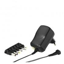 pul liEntrada 100 240 V 60 50 Hz max 016 A li liMax Potencia de salida corriente 72 W 600 mA li liEnergia en espera lt03 W li l