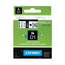 Las etiquetas DYMO D1 le ofrecen el rendimiento y la variedad quenecesita para cualquier tipo de trabajo de etiquetado ya sea e