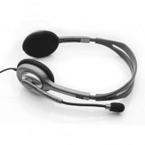 pCon un microacutefono que reduce el ruido y un sonido esteacutereo pleno este casco telefoacutenico versaacutetil facilita las