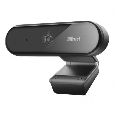 ph2La mejor imagen y el mejor sonido h2Con una calidad de audio y video de primera calidad tenga la seguridad de poder contar c