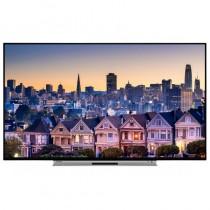 TV LED 55 TOSHIBA...