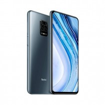 MOVIL SMARTPHONE XIAOMI REDMI NOTE 9 PRO 6GB 64GB DS GRIS