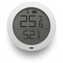 ph2Manten el control de la temperatura y la humedad de tu casa y comprueba el registro desde la aplicacion de tu smartphone pSu