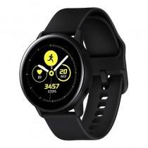 ph2Descubra la siguiente generacion de Galaxy Watch Active h2Watch Active destaca del resto de relojes deportivos porque ademas
