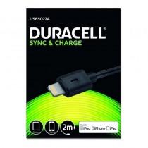 STRONGEspecificaciones tecnicasbr STRONGULLICable USB Lightning LILIPara carga y sincronizacion LILILongitud 2 metros LILIColor