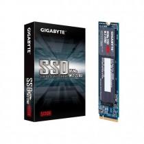 DISCO DURO M2 SSD 512GB GIGABYTE M2 PCIE 2280
