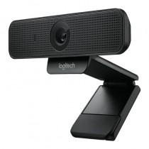 pCamara Web HD asequible con video 1080p a 30 fpsbrh2ViDEO EN ALTA DEFINICIoN PARA MEJORAR LA COLABORACIoN h2brEl video impulsa