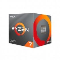 PROCESADOR AMD AM4 RYZEN 7 3700X 8X44GHZ 36MB BOX