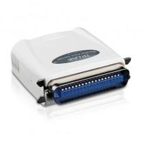 STRONGEspecificaciones tecnicasbr STRONGULLICompatible con 230 modelos de impresora LILISoporte de multiples protocolos y siste