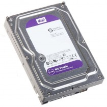 pul liMarca Western Digital li liModelo WD30PURZ li liNumero de producto WD30PURZ li liFamilia de producto Purple Surveilance l