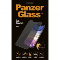 pul liPanzerGlass 8482 original un vidrio templado con proteccion superior para su pantalla li liFiltro de confidencialidad li