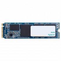 pul li h2Interfaz PCIe h2 li liCumple con NVMe 13 li liCompatible con la interfaz PCIe Gen3 x4 li li h2Capacidad h2 li li512GB
