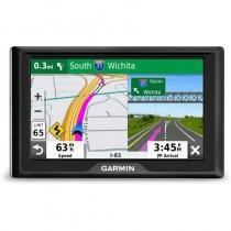 pul liNavegador GPS de 5 con actualizaciones de mapas detalladas li liMenus intuitivos y mapas de facil lectura li liOfrece ser