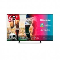 TELEVISIoN DLED 65 HISENSE H65A7300F SMART TELEVISIoN UH