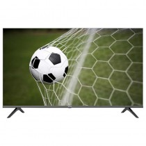 ULLIDiagonal de la pantalla 32 LILIResolucion de la pantalla 1366 x 768 Pixeles LILITecnologia de visualizacion LED LILIRelacio