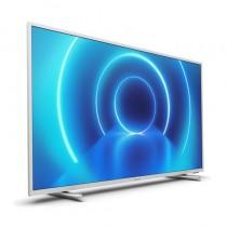 pul li h2Imagen pantalla h2 li liPantalla LED 4K Ultra HD li liTamano de pantalla diagonal pulgadas 50 pulgadas li liTamano de