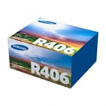 pul liLa unidad de imagen original de Samsung con un rendimiento de 16000 paginas es compatible con los cartuchos de toner orig