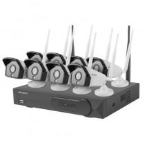 p pAPLICACIoN GRATUITA DE SMARTPHONEbrVista previa remota desde camaras IP capacidad para reproducir grabaciones notificaciones