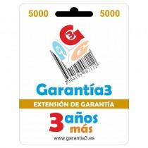 pp pdivdivh2Que es una EXTENSIoN de GARANTIA3 h2pGARANTiA3 es un servicio de extension de garantia que te permite AMPLIAR 3 ANO