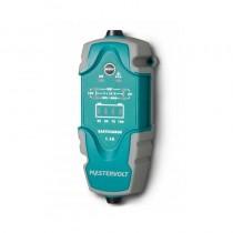 pPara quien esta siempre en movimiento el cargador de baterias portatil EasyCharge portable ofrece una solucion muy robusta que
