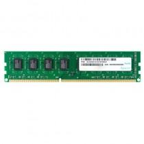 pul liFrecuencia Capacidad Latencia Cas 1600MHz 8GB 11 li liPin 240 li li15V li ulbr p