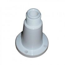 pSoporte Nylon para antena GPS para instalar el soporte de la antena es necesario tambieacuten el Adaptador para soporte p