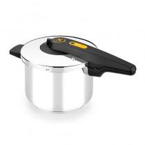 pLa olla a presion Excellent te permite ahorrar hasta un 70 de tiempo y energia respecto a una olla de coccion tradicional equi