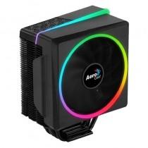 ph2Diseno LED dinamico RGB h2Viene equipado con una barra de LED RGB en la parte superior y un anillo de LED RGB en el costado