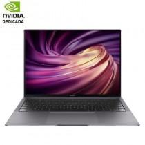 pul liCPU nbsp Intel Core i7 10510U 18GHz li liRAM 16GB LPDDR3 2133MHz li liAlmacenamiento 1TB NVMe PCIe SSD li liGrafica NVIDI
