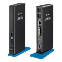 pulli1x puerto DVI I lili1x puerto HDMI lili2x puertos USB 30 tipo A 8211 para la conexion de dispositivos USB al replicador de