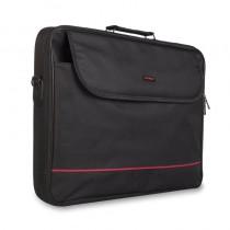 Monray Passenger es un maletin para ordenadores portatiles de hasta 16 Practico selecto y discreto concebido para todos aquello