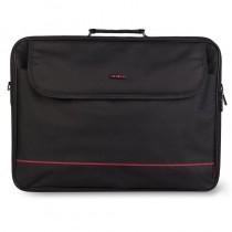pNGS Passenger Plus es un maletin para ordenadores portatiles de hasta 18 Practico selecto y discreto concebido para todos aque