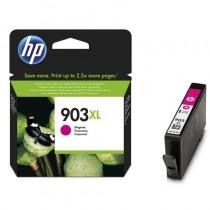 STRONGEspecificaciones Tecnicasbr STRONGULLITecnologia de impresion Inyeccion termica de tinta HP LILIh2Resolucion de impresion