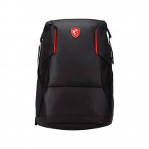 MOCHILA PORTATIL 156 MSI URBAN RAIDER BACKPACK Venta en b