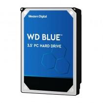 pul liMarca Western Digital li liModelo WD20EZAZ li liNumero de producto WD20EZAZ li liCapacidad del disco duro 2TB li liInterf