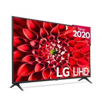 pul li h2PANTALLA h2 li liCategoria 4K UHD AI ThinQ Ready requiere Magic Remote li liPulgadas 49 lilicm 123 liliResolucion 4K l